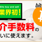 サイト売買z